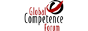global_competence_forum